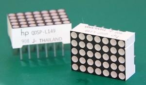 hp QDSP-L149