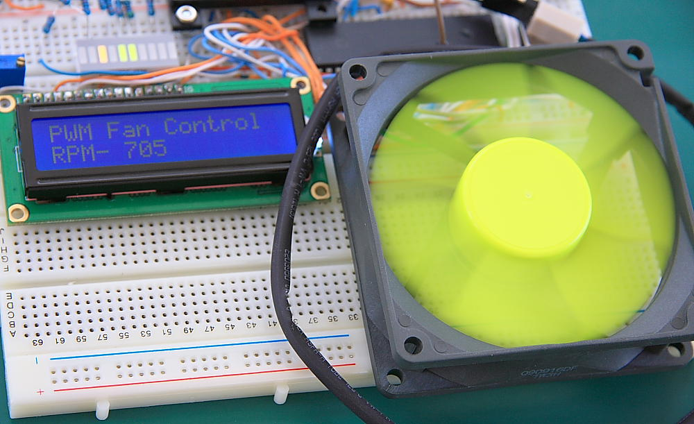 CandlePower Replacement Light Bulb Stop Tail 12V SAE 3157 3157 P4119324 furthermore Buy Arduino Parts By Robomart moreover Vertical CD Player With Stand 348891057 besides Islamic Wallpapers together with Arduino Uno Rev. on 12v clock