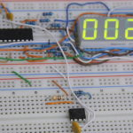 Basic PIC Frequency Counter Featured Image