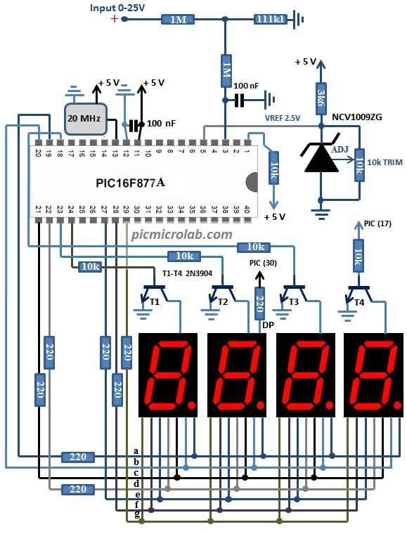 rs232 to rs485 wiring diagram images modbus dataforth four wire rs485 repeater schematic rs485 wiring diagram