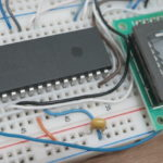 Bargraph-Voltmeter-Featured-Image
