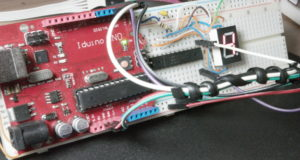 Arduino-7-Segment-LED-Display-MAX7219-Featured-Image