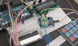 Arduino-Electronic-Lock-Featured-Image