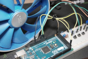 Arduino-PWM-Fan-Controller-Featured-Image