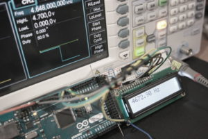 Basic-Arduino-Frequency-Counter-Featured-Image