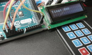 LCD-Countdown-Timer-Arduino-Featured-Image