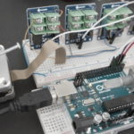 Stepper-Motor-Controller-with-Arduino-Featured-Image