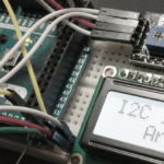 I2C-Serial-LCD-Interface-Module-Arduino-Featured-Image