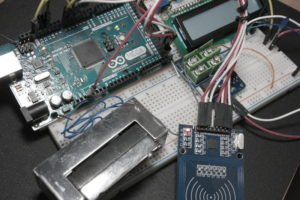 RFID-Security-Access-Using-Arduino-Featured-Image
