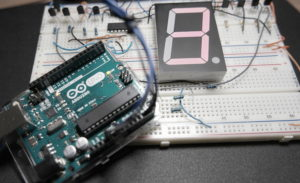 7-Segment-LED-Display-PCF8574-I2C-Arduino-Featured-Image
