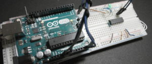 Fading-LED-with-PCF8591-Arduino-I2C-Featured-Image