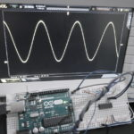 Sine-wave-generator-PCF8591-I2C-Arduino-Featured-Image