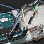 Photoresistor-Light-Sensor-Arduino-Featured-Image